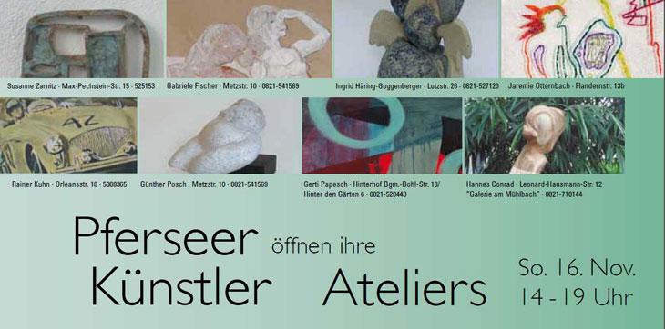 Einladung_Offene_Atelier_14
