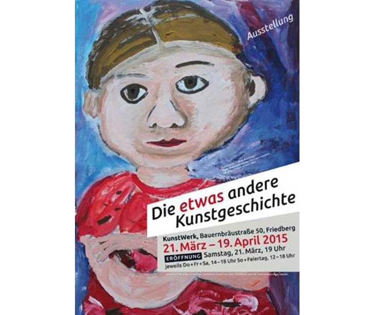 Andere_Kunstgeschichte